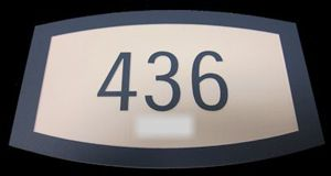 CAT-corporate-office-signage-4306-address-plaquard